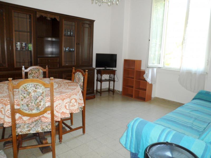 Affitto appartamento bilocale Terni (TR)