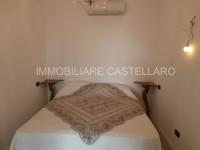 appartamento in vendita Santo Stefano al Mare foto 025__pc120060_2048x1536.jpg