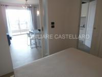 appartamento in vendita Santo Stefano al Mare foto 014__pc120068_2048x1536.jpg