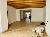 casa singola in vendita Milazzo foto 004__img_9718.jpg
