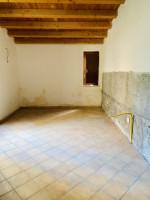 casa singola in vendita Milazzo foto 005__img_9721.jpg