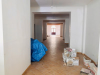 casa singola in vendita Milazzo foto 008__img_9724.jpg