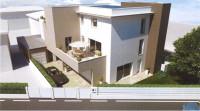 Abano zona pedonale 3 camere con terrazzo