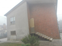 casa singola in vendita Lendinara foto 004__5.jpg