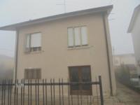 casa singola in vendita Lendinara foto 006__3.jpg