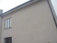 casa singola in vendita Lendinara foto 007__7.jpg