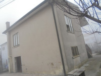 casa singola in vendita Lendinara foto 008__6.jpg
