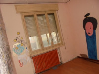 casa singola in vendita Lendinara foto 025__26.jpg