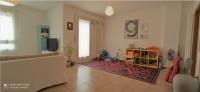 appartamento in vendita Padova foto 006__2_duplex.jpg
