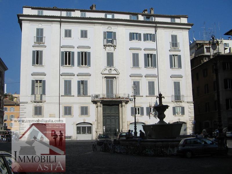 Appartamento in vendita Rif. 11915582