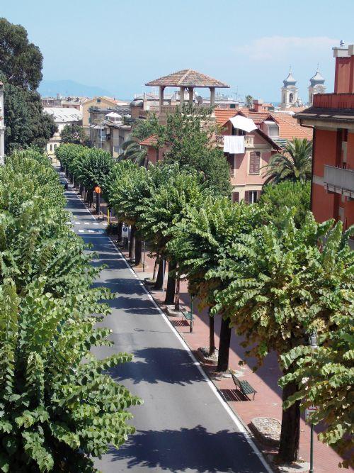 Appartamento in vendita a Santa Margherita Ligure, 8 locali, zona Località: Santa Margherita Ligure, prezzo € 595.000   PortaleAgenzieImmobiliari.it