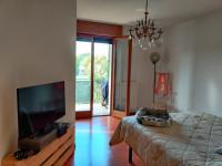 appartamento in vendita Abano Terme foto 004__05-abano-terme-casa-donbosco.jpg