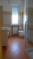 appartamento in affitto Andora foto 001__bagno.jpg