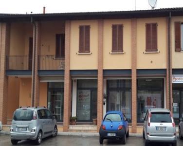 Negozio / Locale in vendita a Manerbio, 9999 locali, zona Località: Manerbio, prezzo € 136.000 | PortaleAgenzieImmobiliari.it