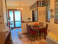 Appartament à vente a Villafranca Padovana
