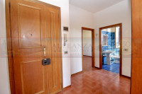 appartamento in vendita San Casciano In Val di Pesa foto 003__san_casciano_vendesi_appartamento_garage_04.jpg