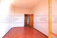appartamento in vendita San Casciano In Val di Pesa foto 016__san_casciano_vendesi_appartamento_garage_16.jpg