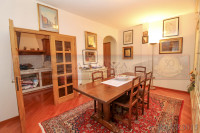 appartamento in vendita San Casciano In Val di Pesa foto 001__san_casciano_vendesi_appartamento_resede_003.jpg