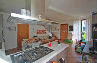 casa a schiera in vendita Montepulciano foto 012__vs37__33.jpg