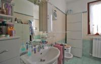 casa a schiera in vendita Montepulciano foto 020__vs37__12.jpg