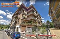 Gianicolense - Via Vittorio Spinazzola - 140 mq