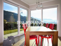 Terraced house for Sale in Trento