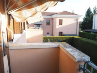 appartamento in vendita Cervarese Santa Croce foto 006__p1200032.jpg