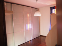 appartamento in vendita Cervarese Santa Croce foto 008__p1200009.jpg