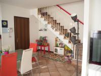 appartamento in vendita Cervarese Santa Croce foto 014__p1200030.jpg