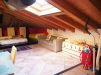 appartamento in vendita Cervarese Santa Croce foto 016__p1200018.jpg