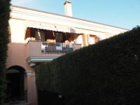 appartamento in vendita Cervarese Santa Croce foto 025__p1200038.jpg