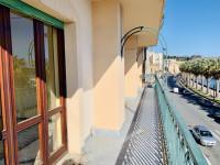 appartamento in vendita Milazzo foto 018__2_2.jpg
