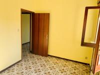 appartamento in vendita Milazzo foto 022__5.jpg