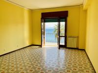 appartamento in vendita Milazzo foto 024__7.jpg