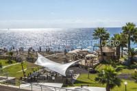 appartamento in vendita Santo Stefano al Mare foto 000__aregai-marina-spiaggia3_2048x1366.jpg