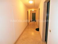 appartamento in vendita Santo Stefano al Mare foto 009__p9040047_770x578_2047x1536.jpg
