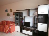appartamento in vendita Santo Stefano al Mare foto 013__pc120042_2048x1536.jpg