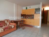 appartamento in vendita Santo Stefano al Mare foto 012__pc120034_2048x1536.jpg