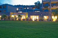 appartamento in vendita Santo Stefano al Mare foto 002__08abb52f-e477-4e0c-bb40-237192a57456_f6_2048x1365.jpg