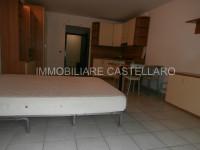 appartamento in vendita Santo Stefano al Mare foto 012__pc120013_2048x1536.jpg