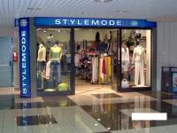 negozio in vendita Rovigo foto 999__foto_negozio.jpg