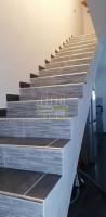 casa singola in vendita Avola foto 005__img-20200125-wa0005.jpg