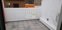 casa singola in vendita Avola foto 012__img-20200125-wa0012.jpg