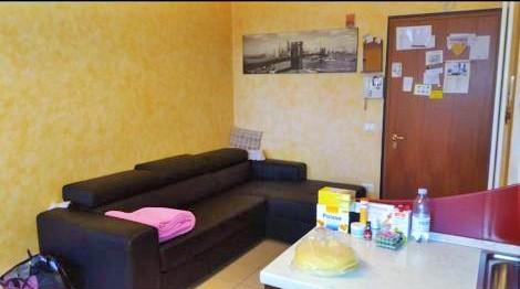 Appartamento in vendita a Vedelago, 3 locali, zona Zona: Fanzolo, prezzo € 120.000 | CambioCasa.it
