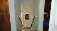 Einfamilienhaus Zum Verkauf in Castelfranco di Sotto
