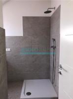 Appartamento con due camere zona Piazza Drago Jesolo Lido.