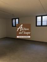 appartamento in vendita Cittadella foto 019__img_1533.jpg