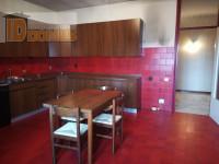 appartamento in vendita Vicenza foto 002__img_20200129_091440_resized_20200129_042514401.jpg