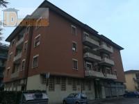 appartamento in vendita Vicenza foto 007__img_20200129_090406_resized_20200129_042628435.jpg