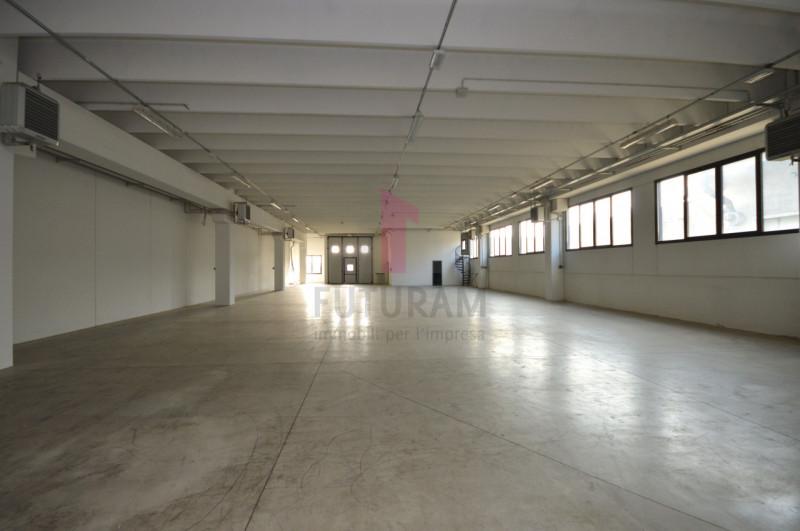 RECENTE CAPANNONE___COSTABISSARA - https://media.gestionaleimmobiliare.it/foto/annunci/200130/2136201/800x800/005__6_risultato.jpg